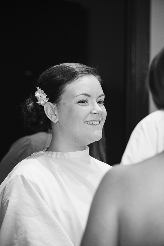 Linganore Winecellars Wedding Photography 006