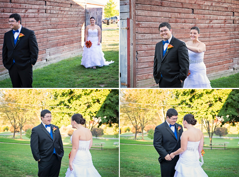Linganore Winecellars Wedding Photography 006T