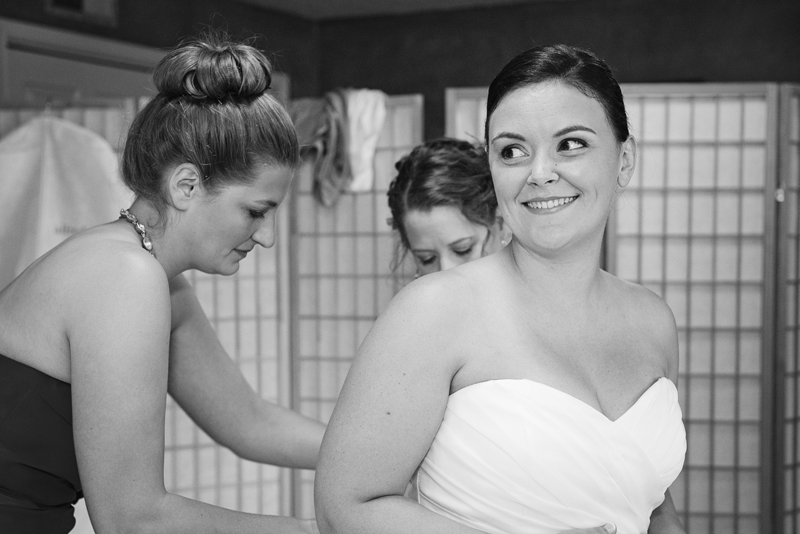 Linganore Winecellars Wedding Photography 016
