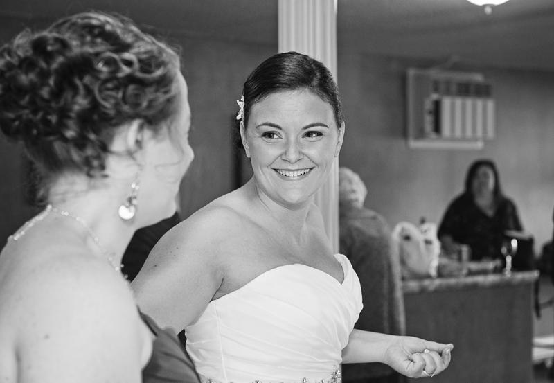 Linganore Winecellars Wedding Photography 019