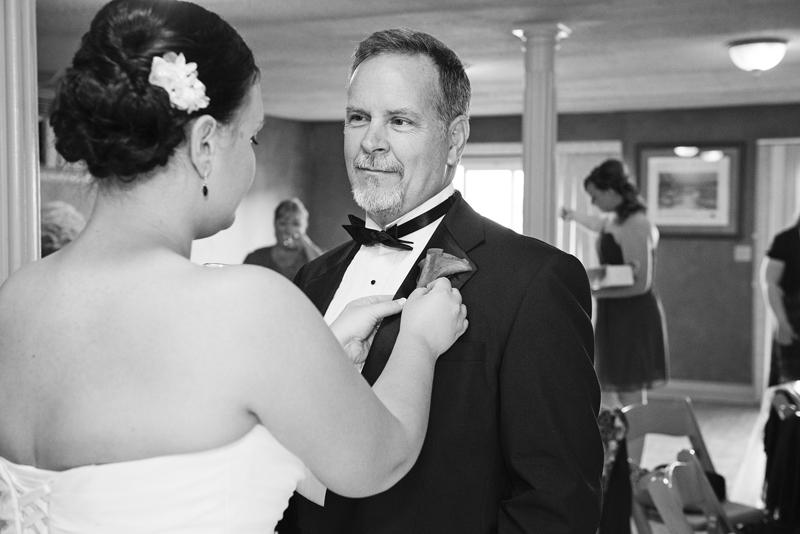 Linganore Winecellars Wedding Photography 021