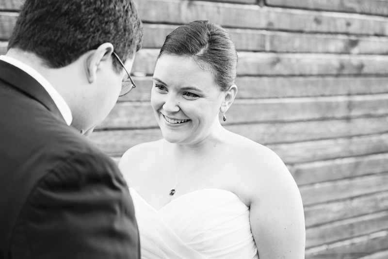 Linganore Winecellars Wedding Photography 028