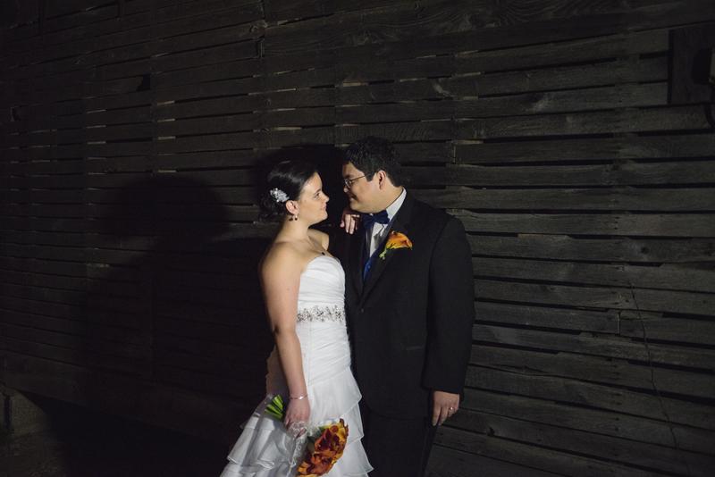 Linganore Winecellars Wedding Photography 042