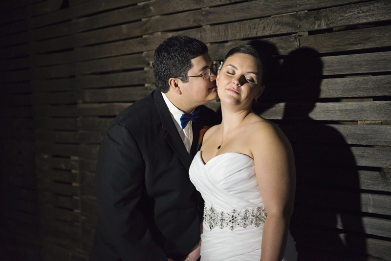 Linganore Winecellars Wedding Photography 043