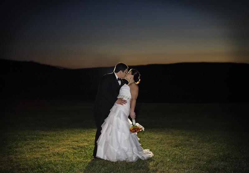 Linganore Winecellars Wedding Photography 044