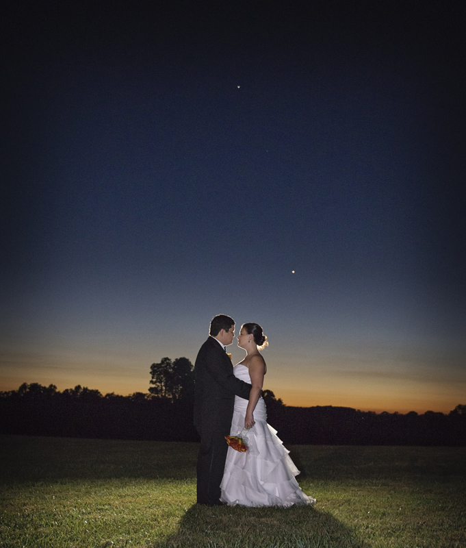Linganore Winecellars Wedding Photography 045