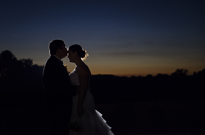 Linganore Winecellars Wedding Photography 046