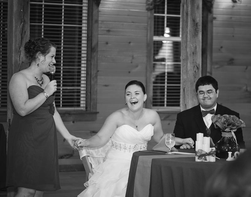 Linganore Winecellars Wedding Photography 051