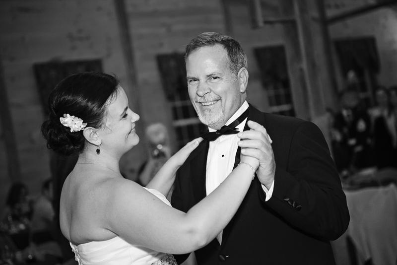 Linganore Winecellars Wedding Photography 056