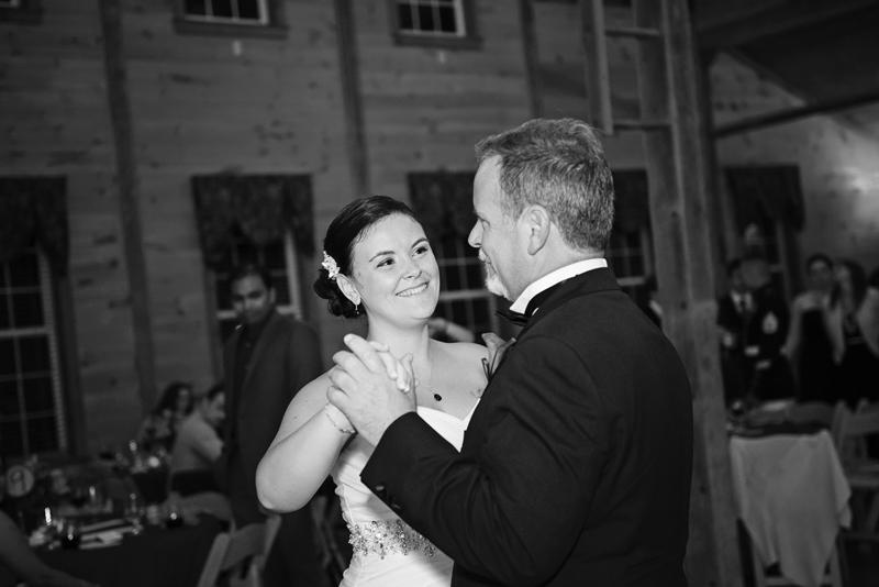 Linganore Winecellars Wedding Photography 057