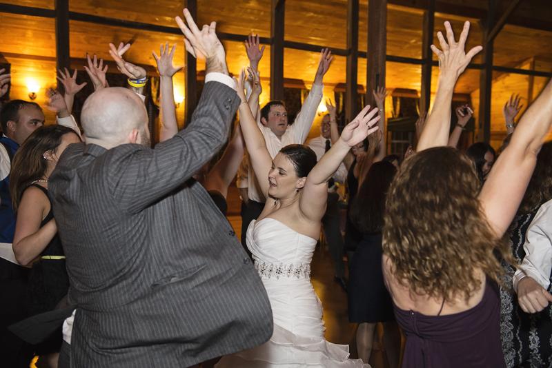 Linganore Winecellars Wedding Photography 082