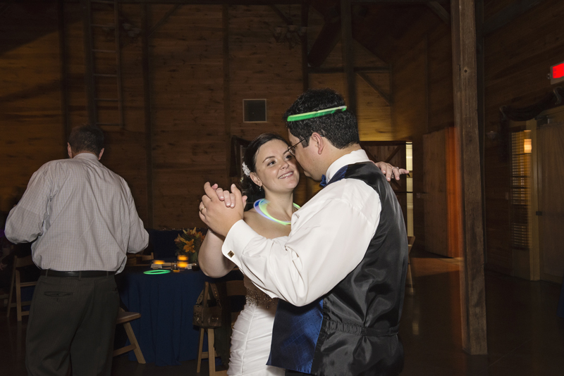Linganore Winecellars Wedding Photography 086