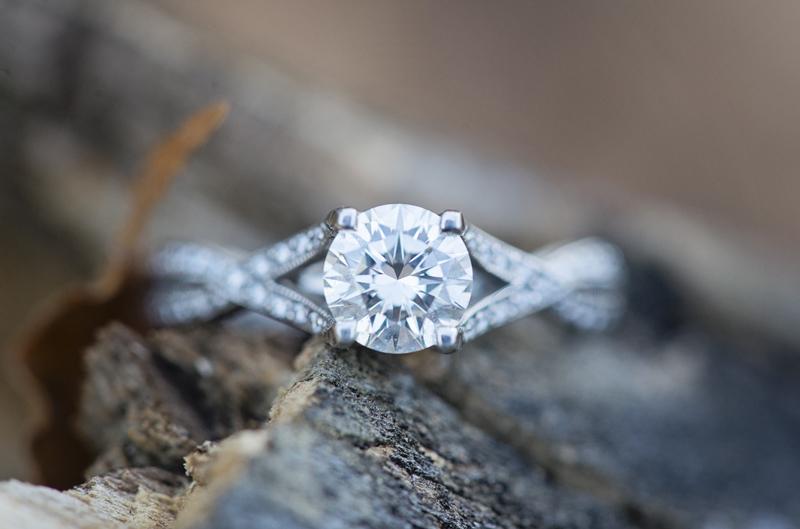 SavageMill-Engagement-005