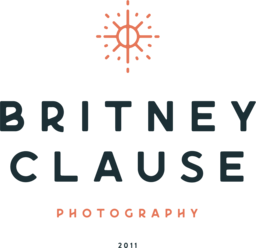 Britney Clause Photography | Maryland Wedding, Engagement, Couples, and Portrait Photography