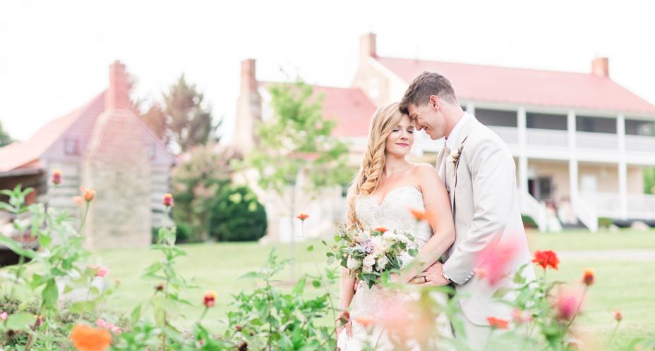 wedding-photographers-in-maryland-virginia-riverside-photo.jpg