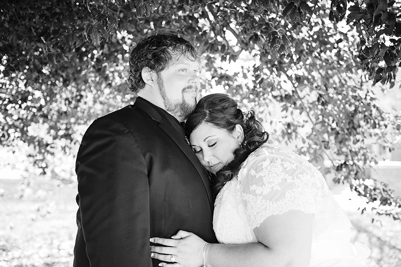 0MarylandWedding_BritneyClausePhotography_M001
