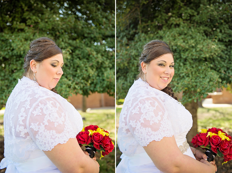 0MarylandWedding_BritneyClausePhotography_T015