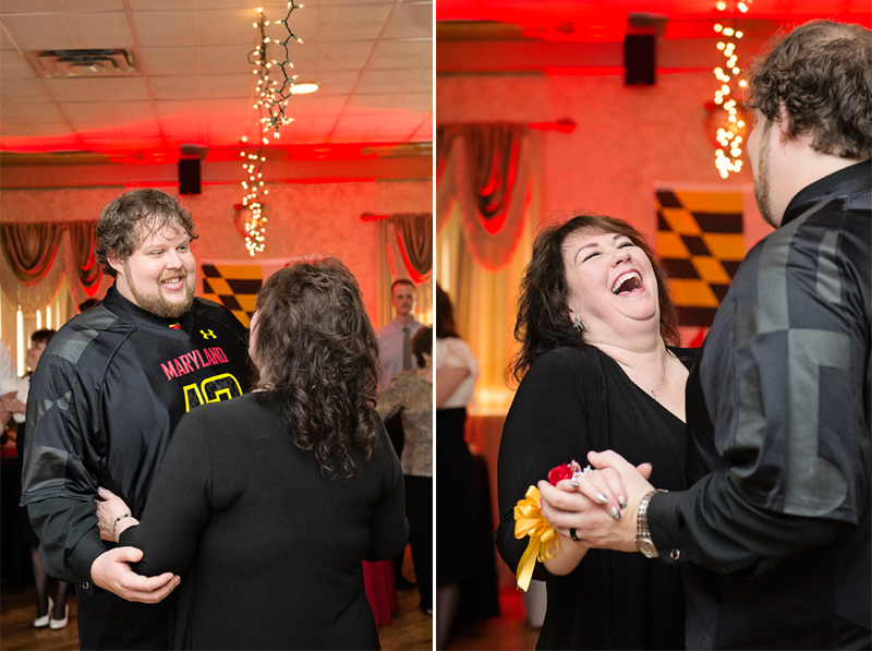 0MarylandWedding_BritneyClausePhotography_T022