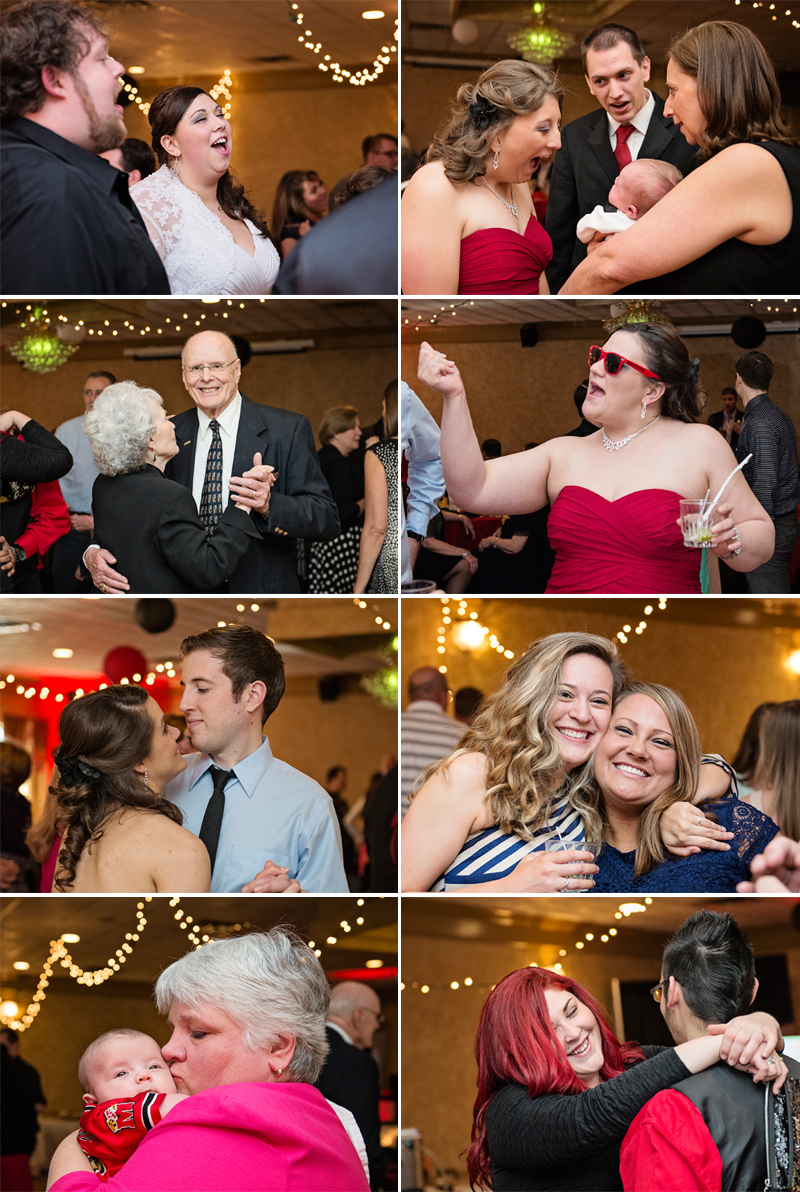 0MarylandWedding_BritneyClausePhotography_T023