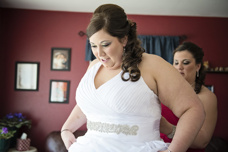 MarylandWedding_BritneyClausePhotography_027