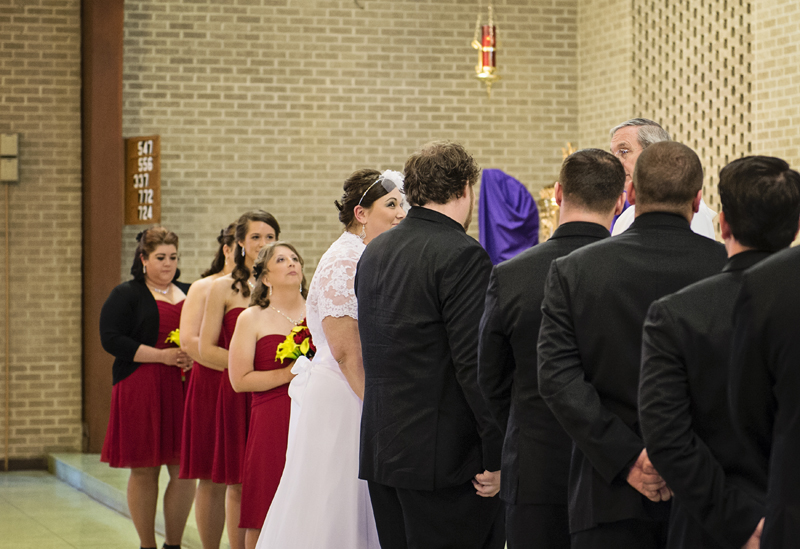 MarylandWedding_BritneyClausePhotography_035
