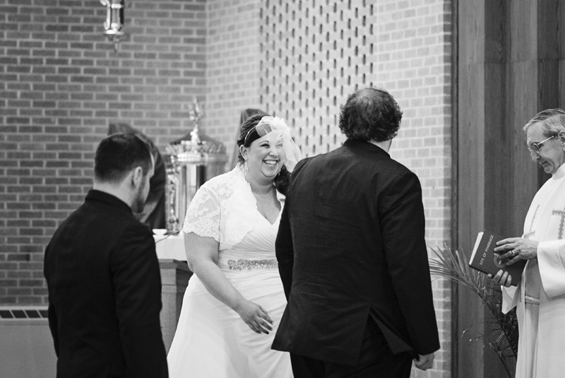 MarylandWedding_BritneyClausePhotography_036