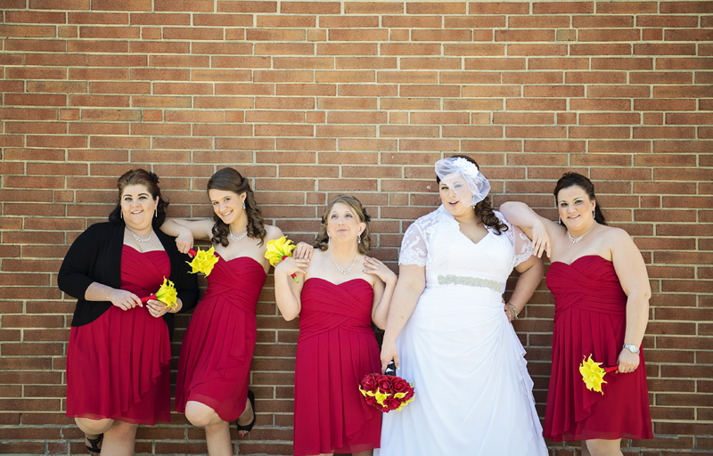 MarylandWedding_BritneyClausePhotography_041