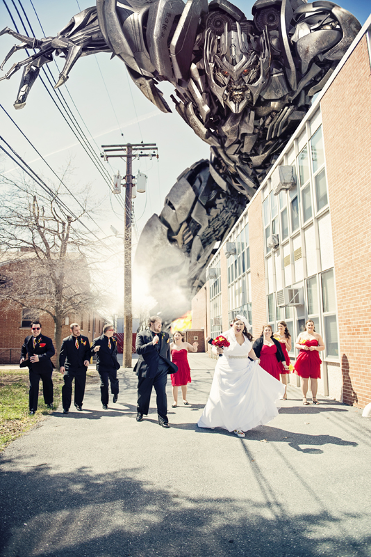 MarylandWedding_BritneyClausePhotography_042