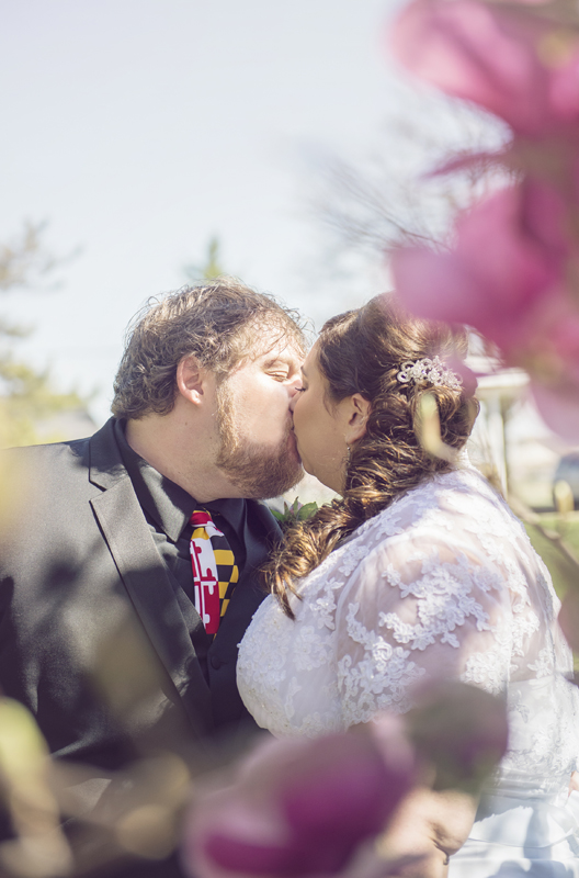 MarylandWedding_BritneyClausePhotography_047