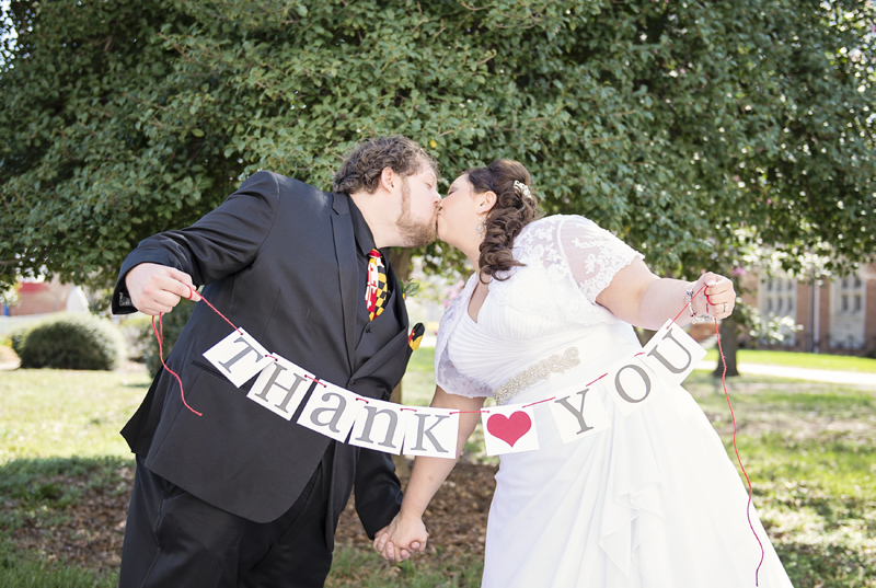 MarylandWedding_BritneyClausePhotography_050