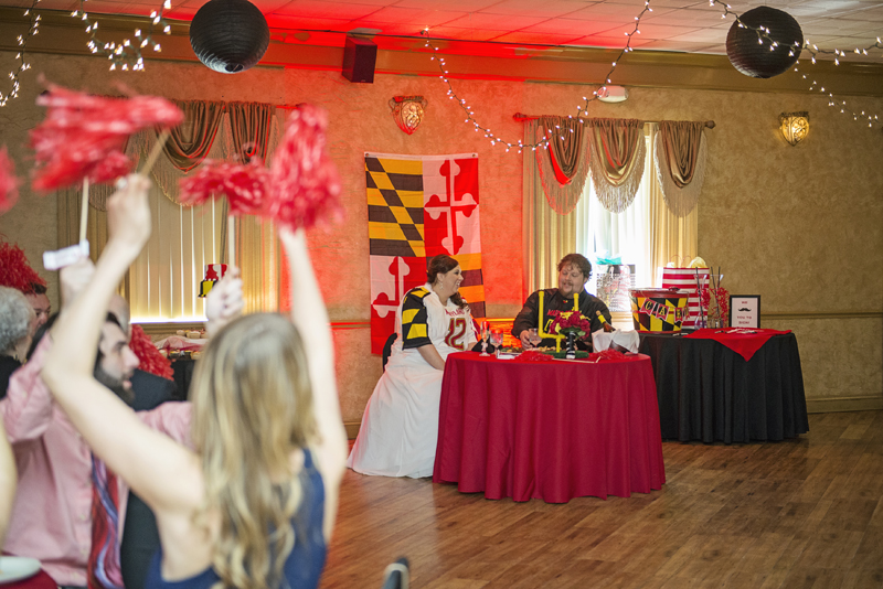 MarylandWedding_BritneyClausePhotography_077