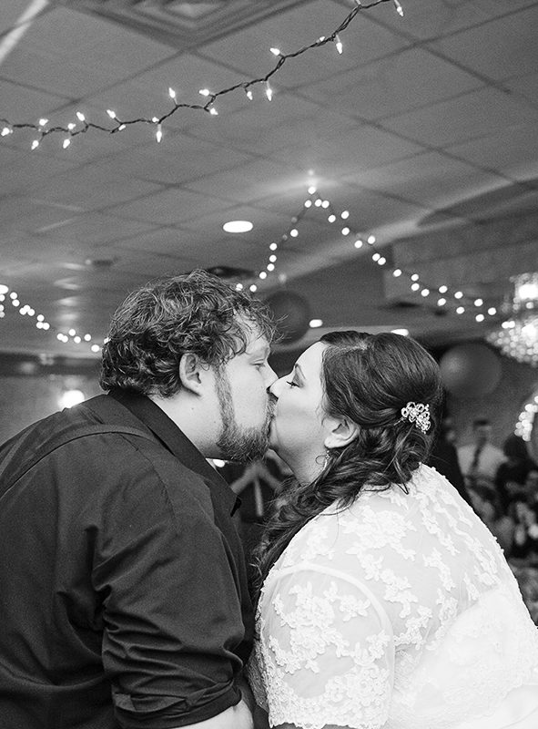 MarylandWedding_BritneyClausePhotography_112