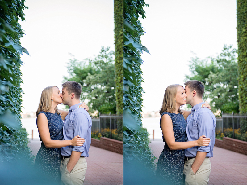 001T_Fells_Point_Engagement_BritneyClausePhotography_001
