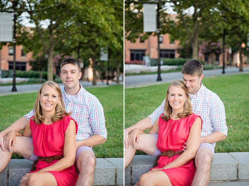 002T_Fells_Point_Engagement_BritneyClausePhotography_001