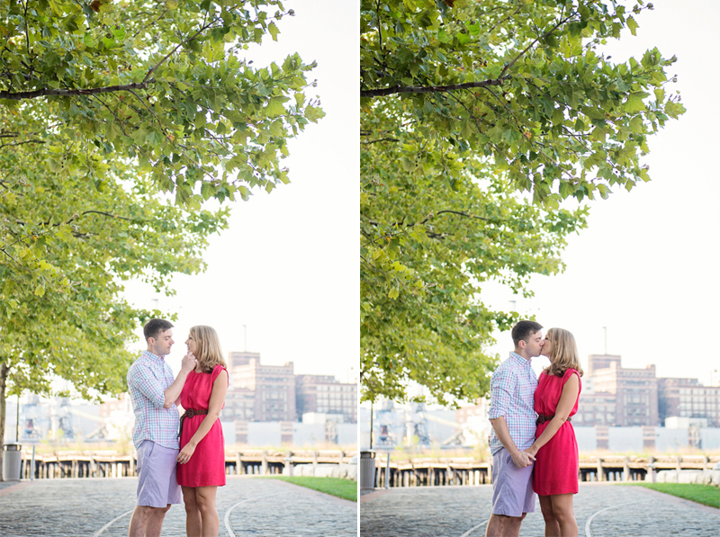 003T_Fells_Point_Engagement_BritneyClausePhotography_001