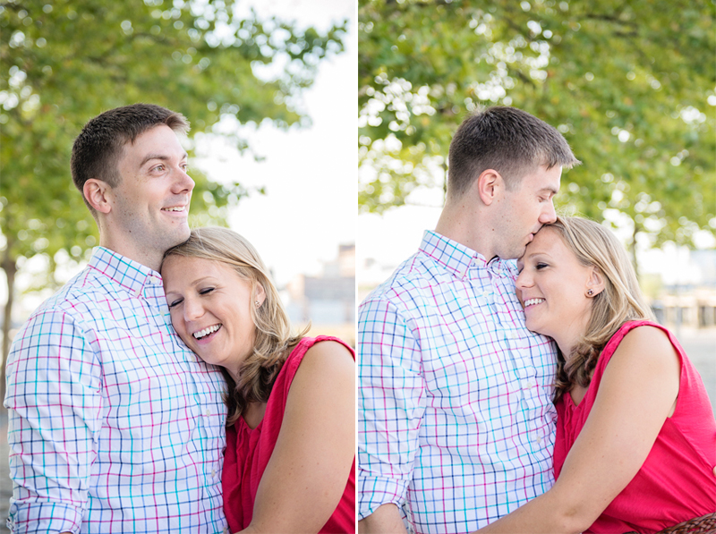 004T_Fells_Point_Engagement_BritneyClausePhotography_001