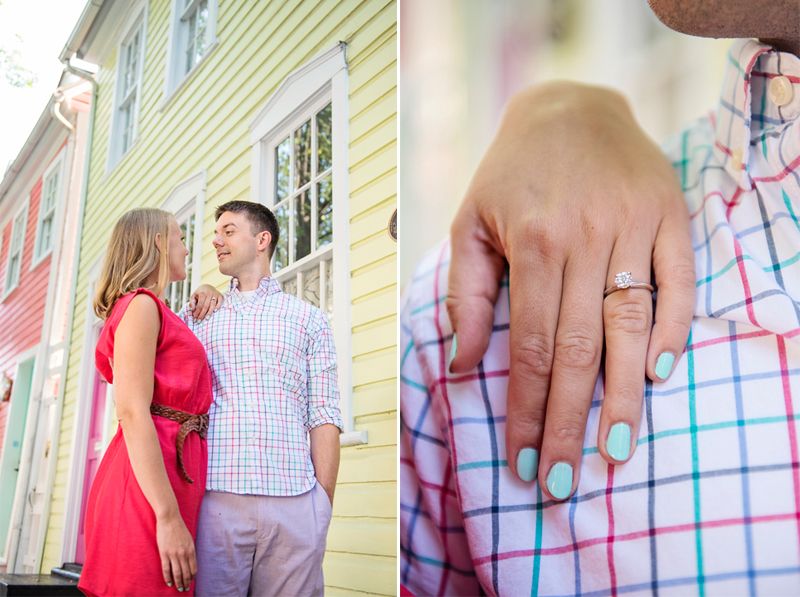 006T_Fells_Point_Engagement_BritneyClausePhotography_001