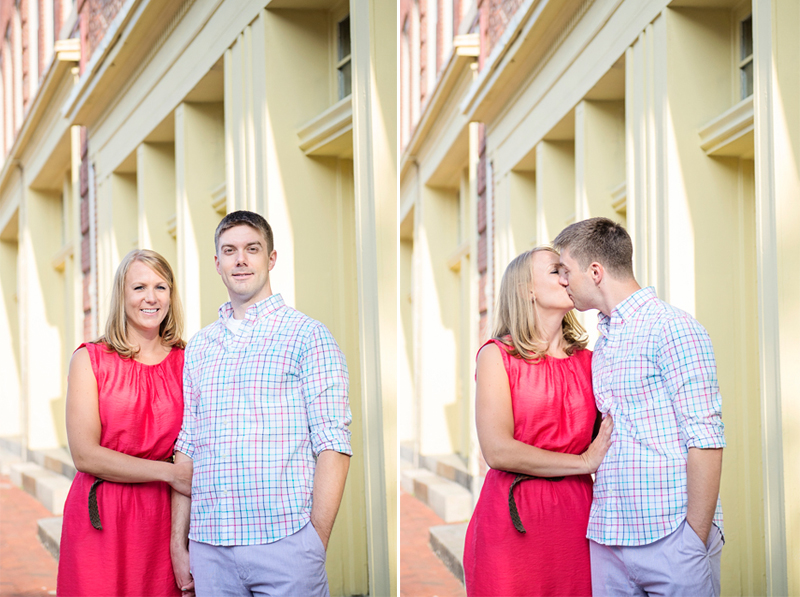007T_Fells_Point_Engagement_BritneyClausePhotography_001