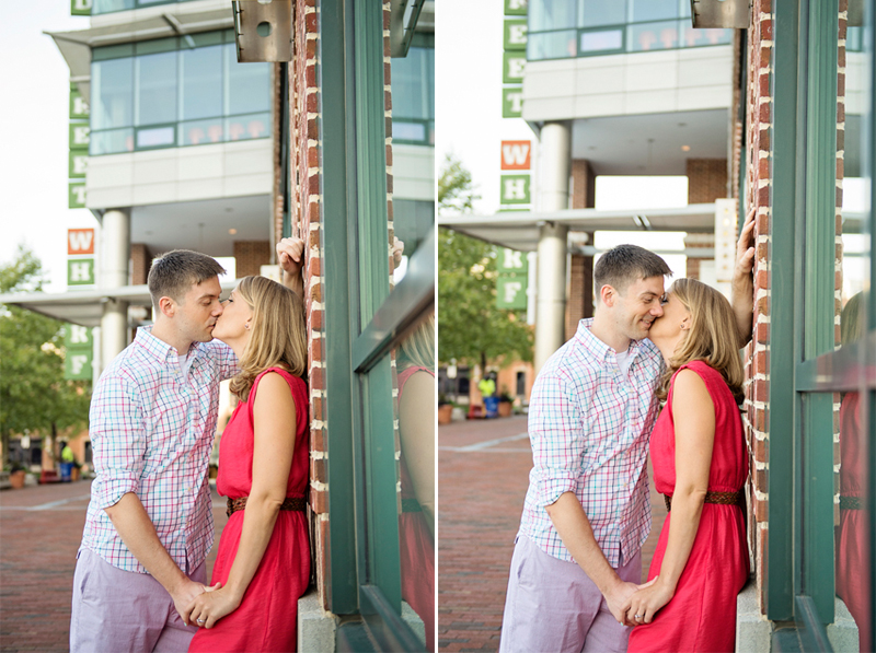 008T_Fells_Point_Engagement_BritneyClausePhotography_001