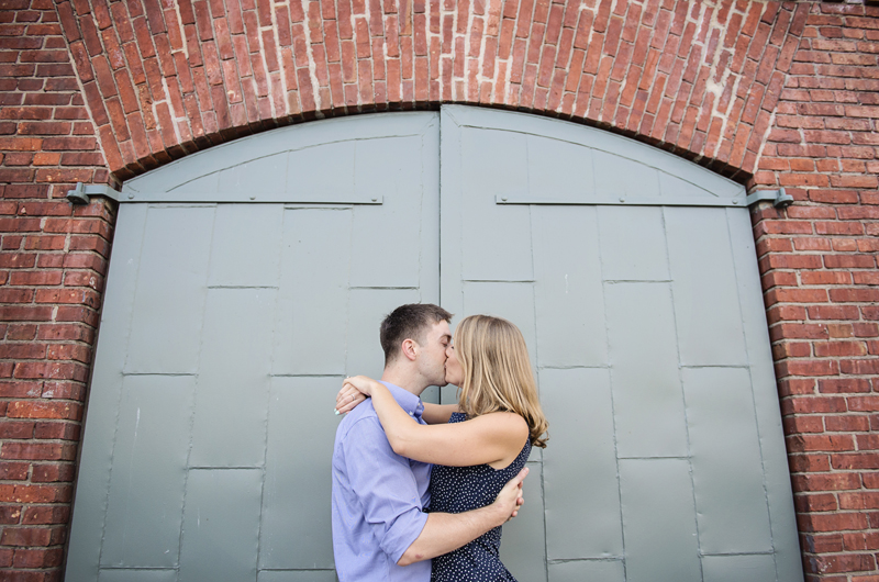Fells_Point_Engagement_BritneyClausePhotography_001
