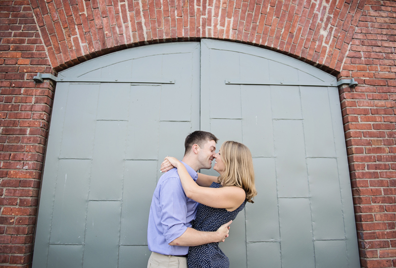Fells_Point_Engagement_BritneyClausePhotography_002