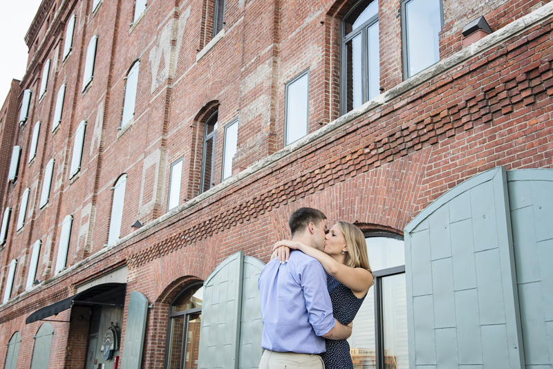 Fells_Point_Engagement_BritneyClausePhotography_003