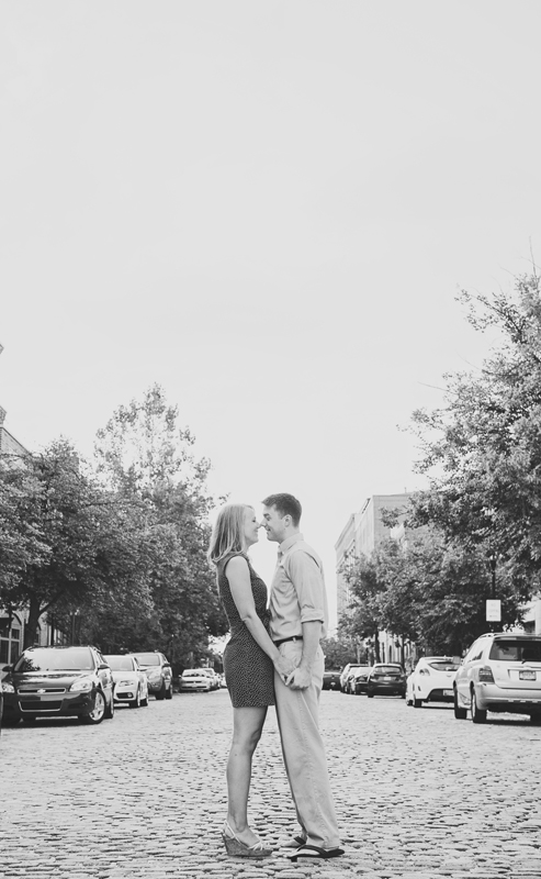 Fells_Point_Engagement_BritneyClausePhotography_006