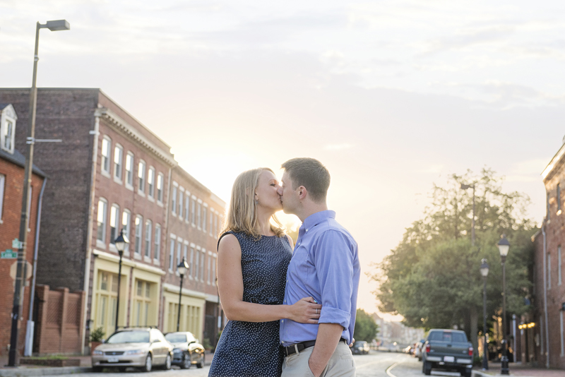 Fells_Point_Engagement_BritneyClausePhotography_007