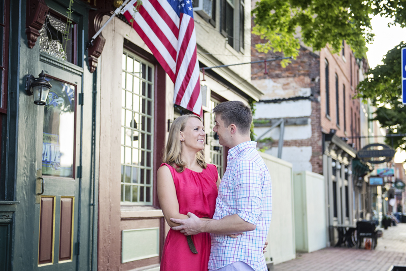 Fells_Point_Engagement_BritneyClausePhotography_008