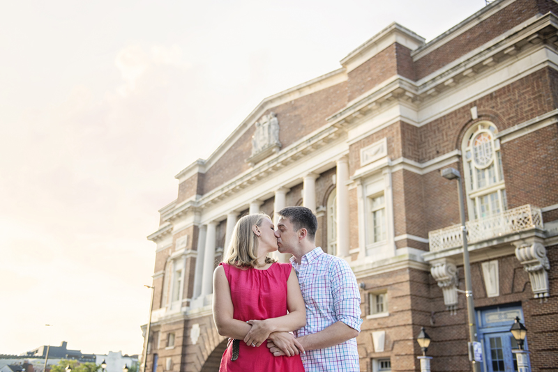 Fells_Point_Engagement_BritneyClausePhotography_009