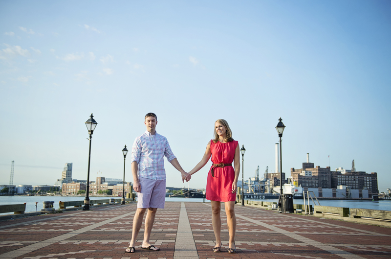 Fells_Point_Engagement_BritneyClausePhotography_010