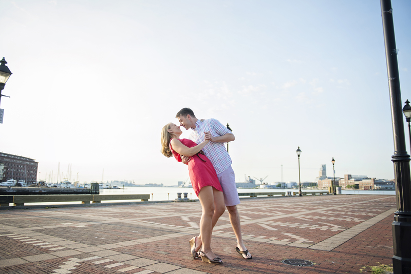 Fells_Point_Engagement_BritneyClausePhotography_011