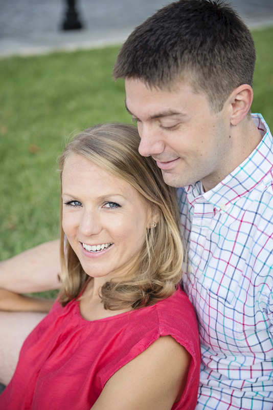 Fells_Point_Engagement_BritneyClausePhotography_014