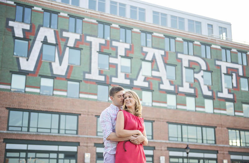 Fells_Point_Engagement_BritneyClausePhotography_015